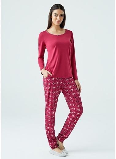 Dagi - Pijama Takım